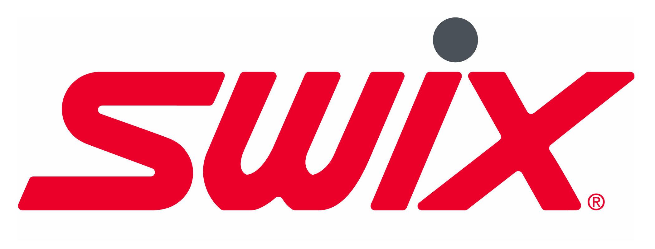 Bilderesultat for swix